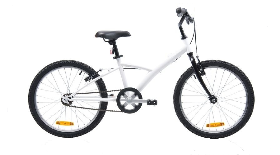 Child Bike (6-8 yrs)