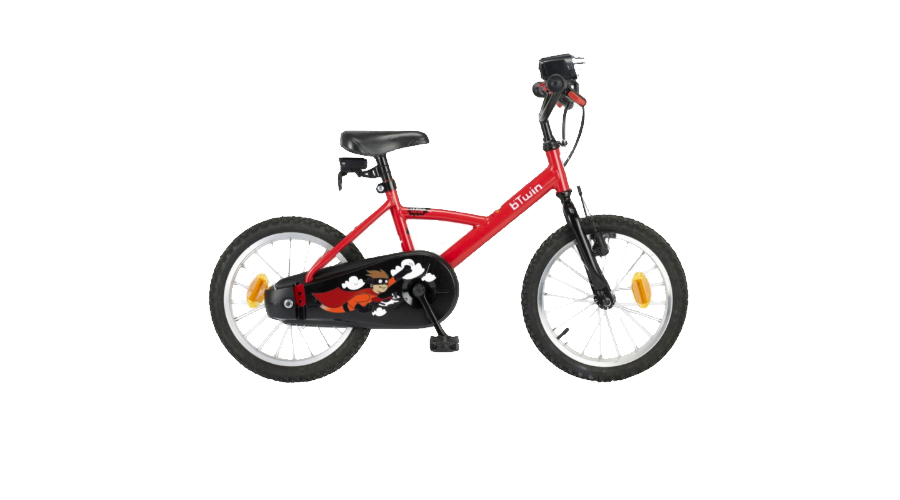 Bike for Younger Children